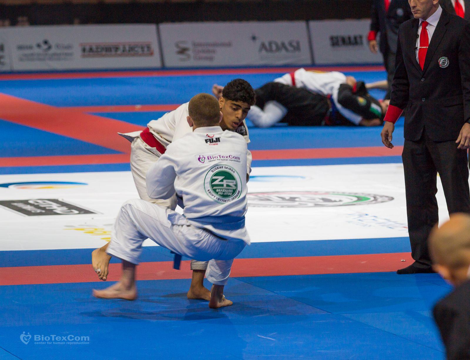 blazhko-yaroslav_Abu-Dhabi-World-Championship-2017-1_06