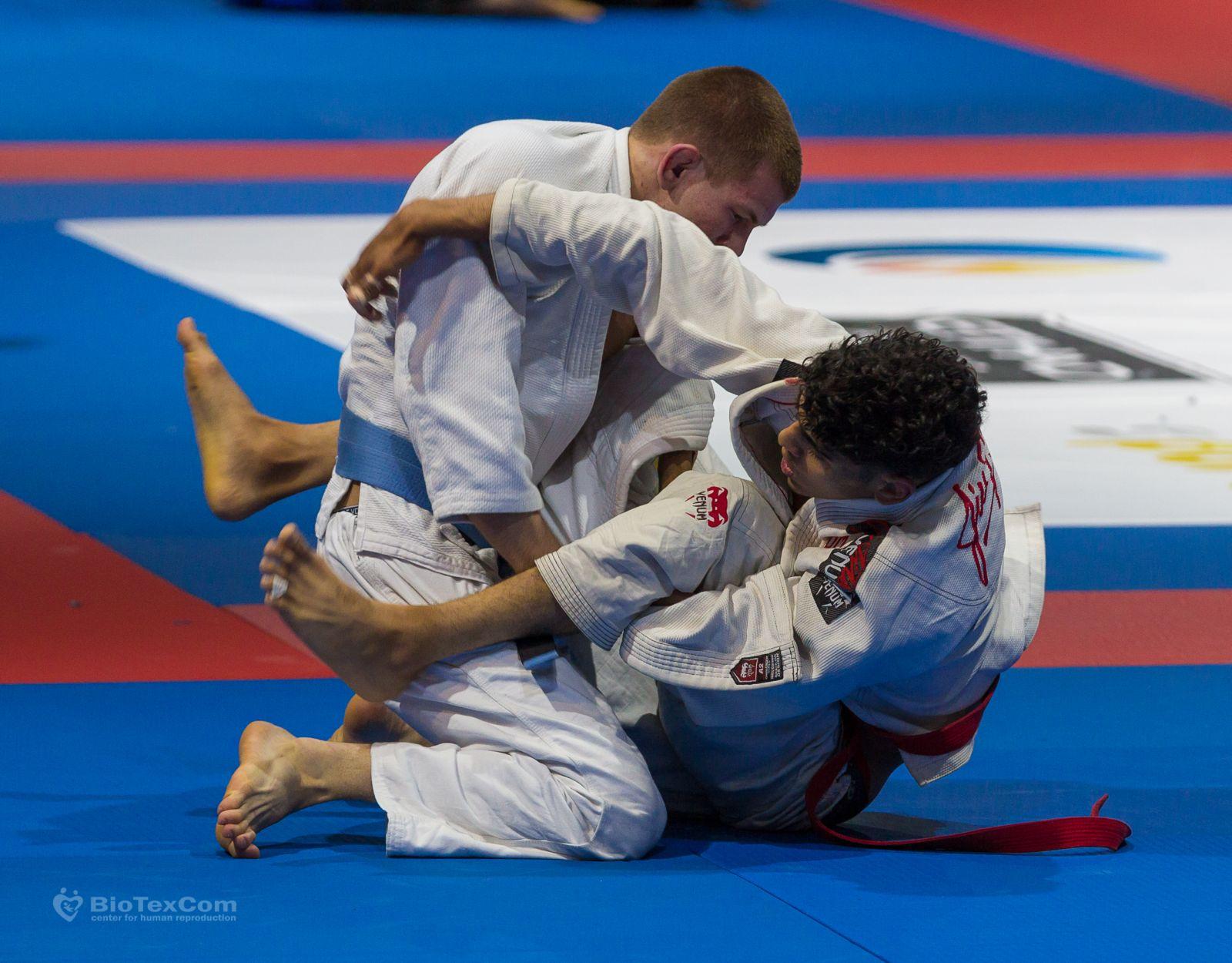 blazhko-yaroslav_Abu-Dhabi-World-Championship-2017-1_08