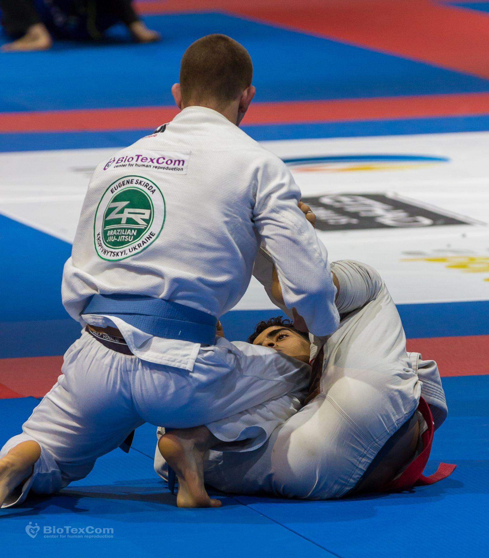 blazhko-yaroslav_Abu-Dhabi-World-Championship-2017-1_09