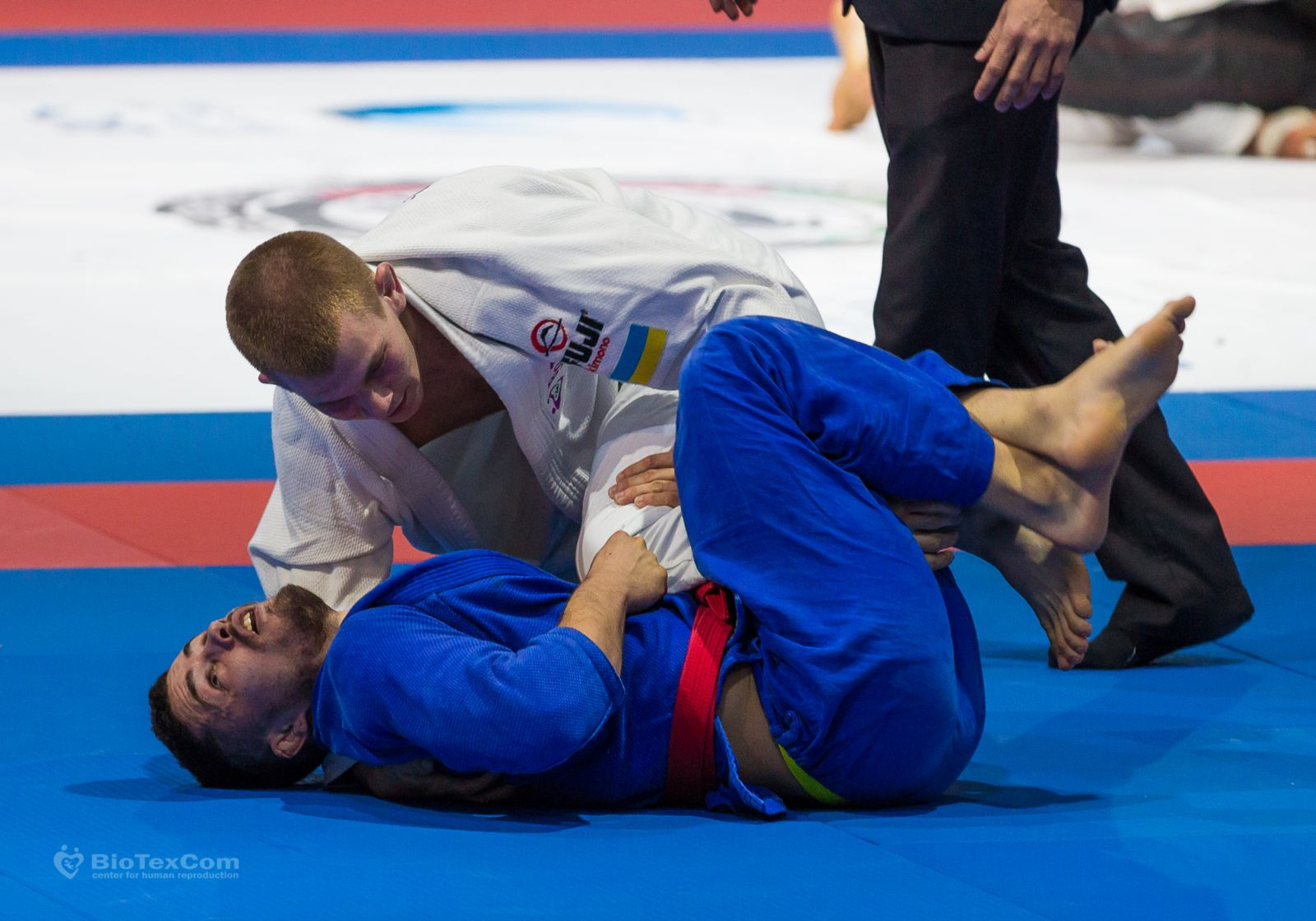 blazhko-yaroslav_Abu-Dhabi-World-Championship-2017-1_25