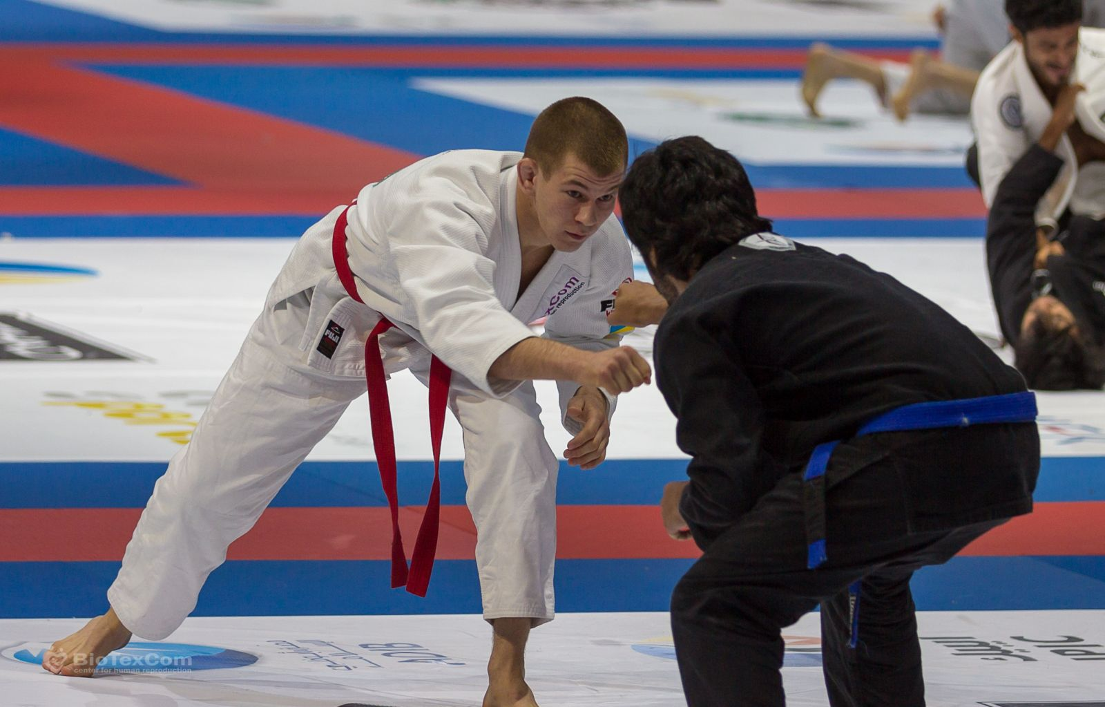 blazhko-yaroslav_Abu-Dhabi-World-Championship-2017-2_02