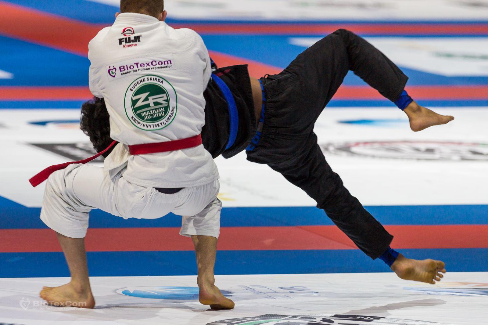 blazhko-yaroslav_Abu-Dhabi-World-Championship-2017-2_06