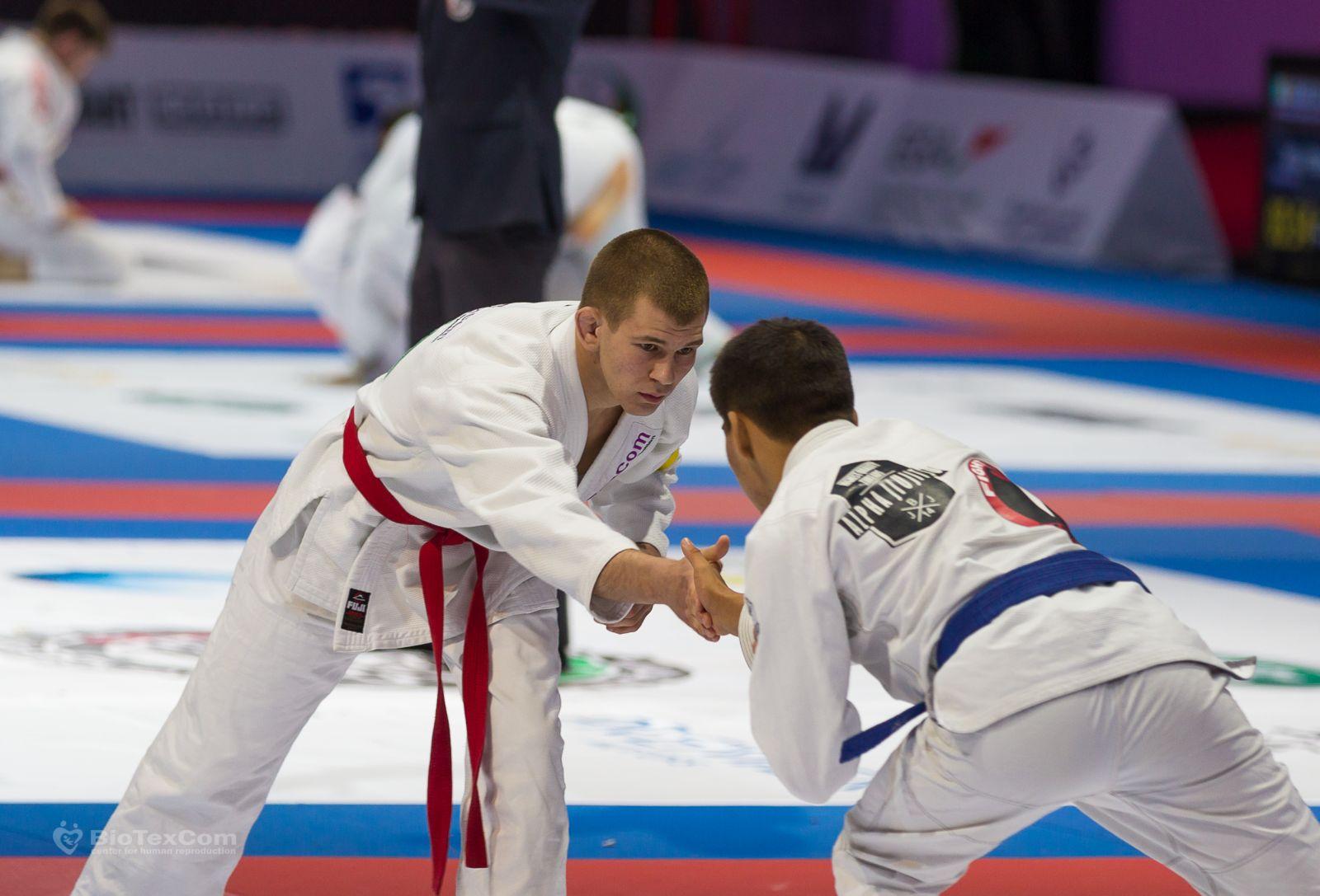 blazhko-yaroslav_Abu-Dhabi-World-Championship-2017-2_17