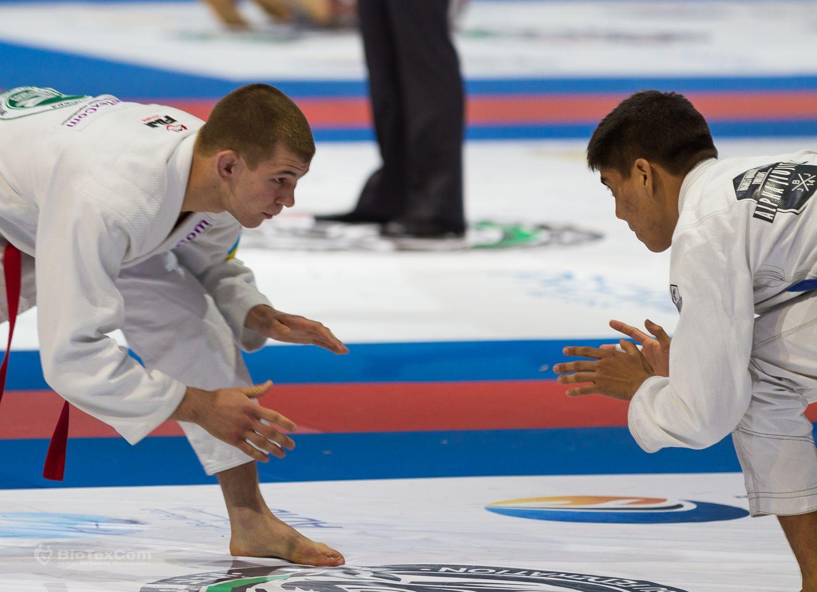 blazhko-yaroslav_Abu-Dhabi-World-Championship-2017-2_18