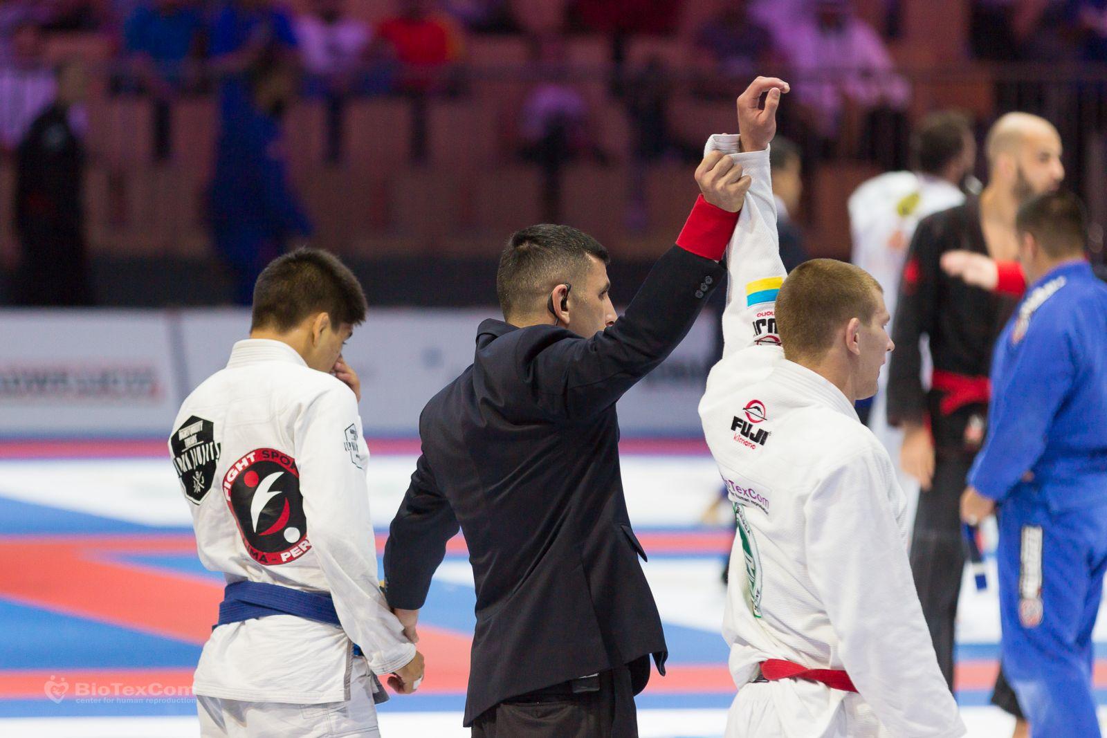 blazhko-yaroslav_Abu-Dhabi-World-Championship-2017-2_32
