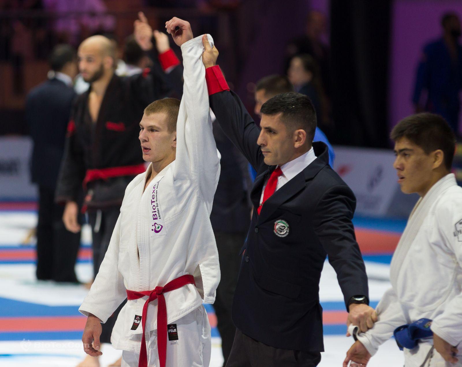blazhko-yaroslav_Abu-Dhabi-World-Championship-2017-2_33