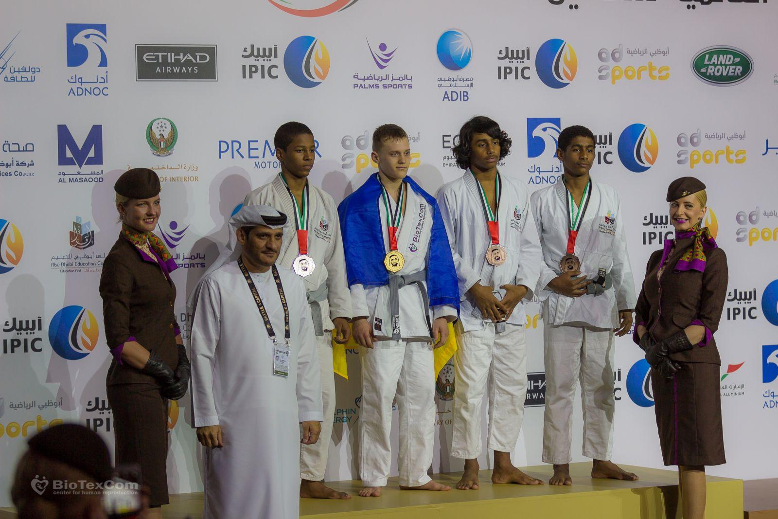 krasovskiy-sergey_Abu-Dhabi-2017_48