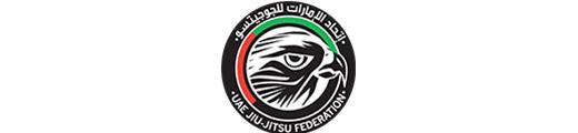 UAE Jiu Jitsu