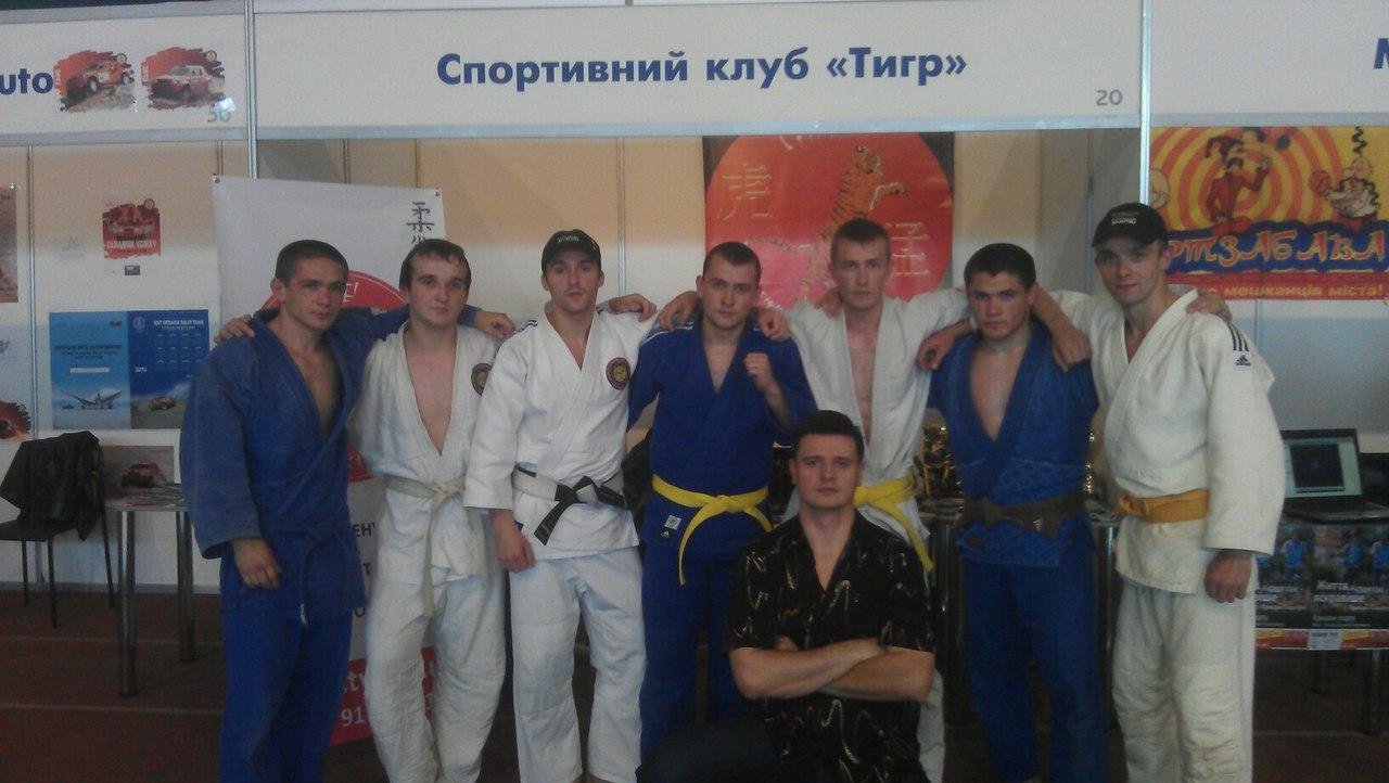 Leytsyus Vladilen Sergeevich.4