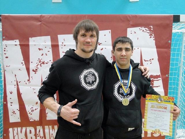 oleg_shevchenko_02