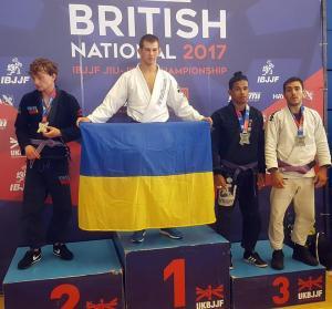 british national open 2017 01