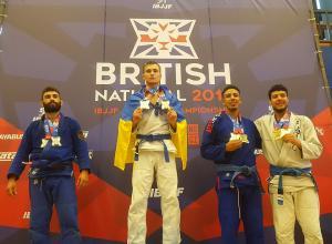 british national open 2017 04