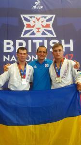 british national open 2017 05