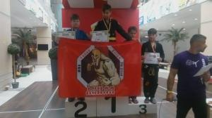 sc akhil team 02