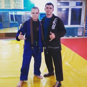 club zr team kharkov 16