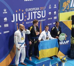 european jiu-jitsu champion 02