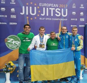 european jiu-jitsu champion 04