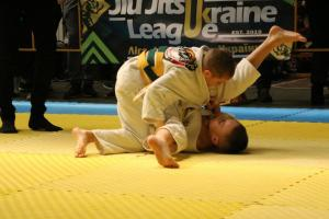 first-etap-jiu-jitsu-ukraine-1