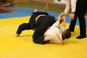 first-etap-jiu-jitsu-ukraine-14