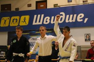 first-etap-jiu-jitsu-ukraine-15