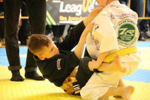first-etap-jiu-jitsu-ukraine-3