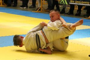 first-etap-jiu-jitsu-ukraine-5