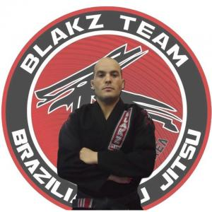blackz team 10