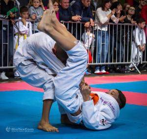 lviv open jiu jitsu 2018 1