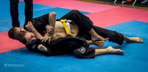 lviv open jiu jitsu 2018 12