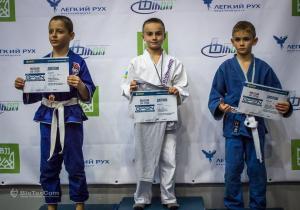 lviv open jiu jitsu 2018 14