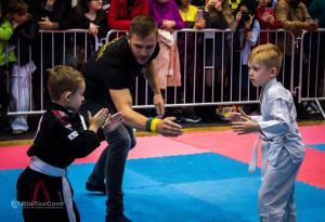 lviv open jiu jitsu 2018 15