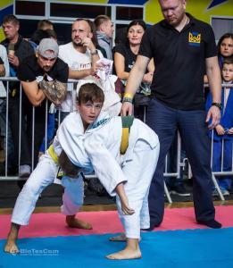 lviv open jiu jitsu 2018 16