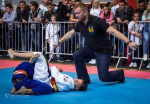 lviv open jiu jitsu 2018 18