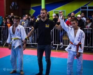 lviv open jiu jitsu 2018 6