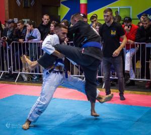lviv open jiu jitsu 2018 8