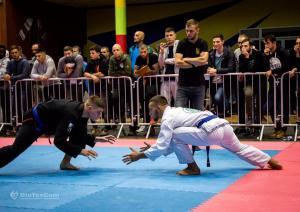lviv open jiu jitsu 2018 9