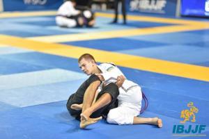 pan-jiu-jitsu-championship 0