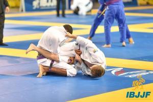 pan-jiu-jitsu-championship 1