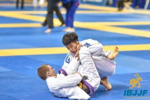 pan-jiu-jitsu-championship 3
