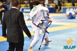 pan-jiu-jitsu-championship 4