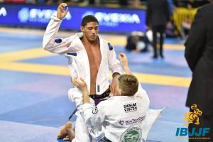 pan-jiu-jitsu-championship 5