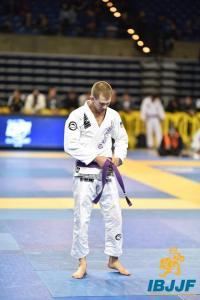 pan-jiu-jitsu-championship 6