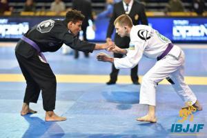 pan-jiu-jitsu-championship 7