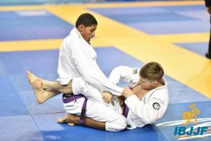 pan-jiu-jitsu-championship 8