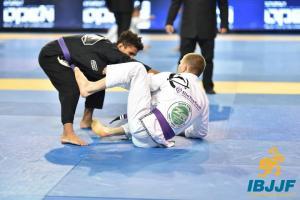 pan-jiu-jitsu-championship 9