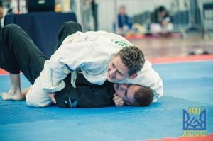 open-jiu-jitsu-championship-2018-01