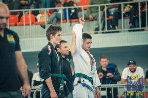 open-jiu-jitsu-championship-2018-02