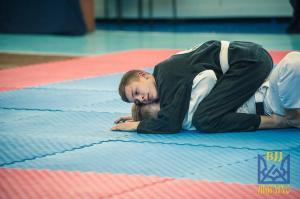 open-jiu-jitsu-championship-2018-04