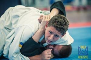 open-jiu-jitsu-championship-2018-05