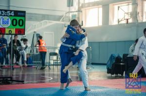 open-jiu-jitsu-championship-2018-08
